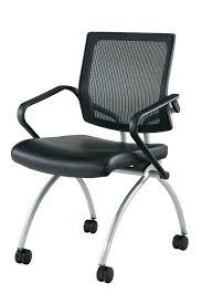 chaise visiteur bureau chaise visiteur bureau mesh empilable bureau salle de formation de