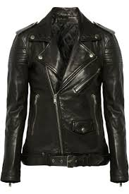 bike jackets online 40 best biker jackets images on pinterest biker jackets peter