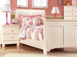 Porter Bedroom Set Ashley by Bedroom Find Your Dream Bed At Ashley Furniture Sleigh Bed