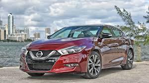nissan maxima not starting 2016 nissan maxima review autoevolution