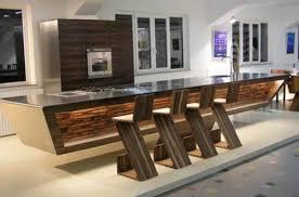 home bar interior design 31 new home bar interior design ideas rbservis
