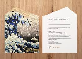 used lexus in melbourne lexus melbourne cup invitations sydney graphic design and