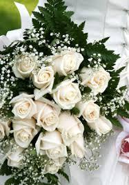 matrimonio fiori fiori per matrimonio bouquet sposa addobbi floreali per la