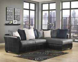 Sectional Sofas Winnipeg 29 Living Room Furniture Winnipeg 103 Best Images About