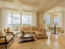 Decorating Florida Room Florida Living Room Decorating Ideas Carameloffers