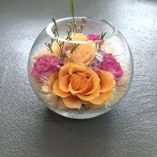 Small Glass Vases Wholesale Fish Bowls Vases U2013 Www Affirmingbeliefs Com