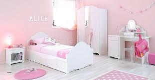 meuble chambre d enfant chambre d enfant pas cher chambre bacbac complete conforama fresh