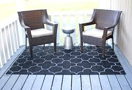 Outdoor Rugs Perth Cheap Outdoor Rugs Ntq Me