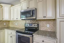 used cabinets portland oregon used kitchen cabinets portland oregon inspirational 2661 woodberry
