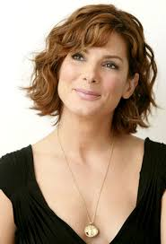 hairstyles for short curly layered hair at the awkward stage 35 short wavy hair 2012 2013 short hairstyles 2016 2017