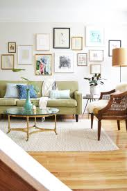 17 best images about i decorate living room on pinterest one