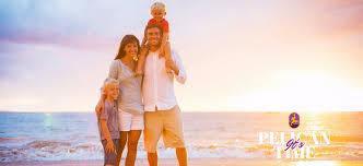 destin fl condo rentals reservations for pelican beach