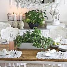 French Country Dining Room Decor by French Country Dining Room Ideas With Red Walls And White