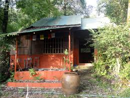 house for rent in koh chang october 2017