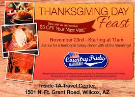 san pedro valley news sun business directory coupons restaurants