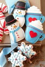 best 25 christmas sugar cookies ideas on pinterest xmas cookies