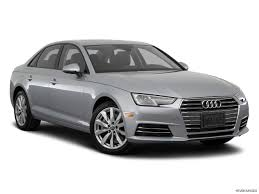 audi a4 2017 black 2017 audi a4 gas mileage data mpg and fuel economy rating