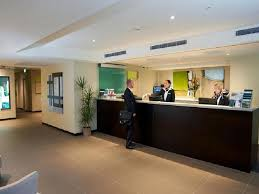 best price on quest hawthorn apartments in melbourne reviews
