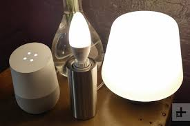bathe your home in the perfect shade of white light with philips