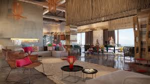 spa interior design u2013 modern house