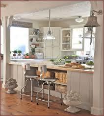 shabby chic kitchen decorating ideas shabby chic kitchen decorating ideas home design ideas