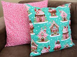 26 awesome handmade pillows and covers awesome toss