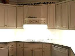 under cabinet grow light kitchen grow lights grow lights grow an indoor vegetable garden for