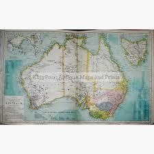 Oceania Map All Australia U0026 Oceania Maps U2013 Kittyprint