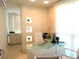 office design google tokyo office google tel aviv office 08