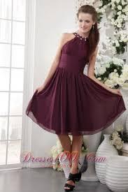 bridesmaid dresses where to buy bridesmaid dresses under 100