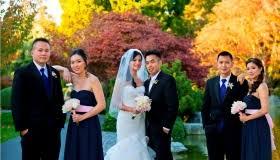 Wedding Venues San Jose San Francisco Photography San Francisco Photographerfreedom Hall