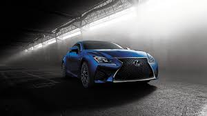 lexus rcf logo lexus rc f wallpaper 44352 1920x1080 px hdwallsource com