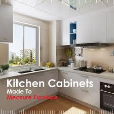 singapore u0027s no 1 custom cabinetry furniture and carpentry design brand