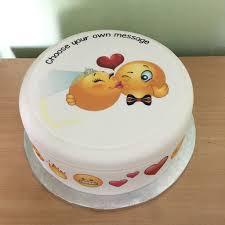 wedding cake emoji wedding emoji groom edible icing cake topper 26 the