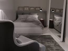 bedroom new cozy modern bedroom design ideas italian bedroom modern bedroom with giant mirror meridiani tuyo latest bed designs in wood 3d bedroom