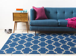 Rugs With Teal Transform Any Room In Your House With An Area Rug