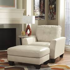 Living Room Furniture Raleigh by Living Room Furniture Sets Raleigh Nc Rolesville Furniture
