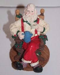 house of lloyd christmas around the world house of lloyd christmas around world coffee santa claus