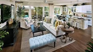 home design furniture bakersfield ca home design furniture bakersfield ca bakersfield music hall of