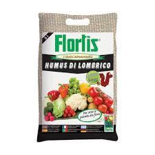 pedana di bosco prezzo concime biologico per orto humus di lombrico flortis 5 l prezzi e