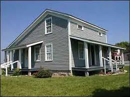 saltbox style house characteristics house interior