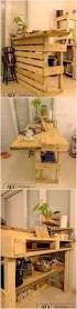 Furniture Kitchen Table Best 25 Old Kitchen Tables Ideas On Pinterest Old Door Tables