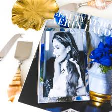 haute tip the aerin collection is launching at williams sonoma