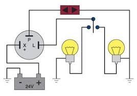 3 pin flasher relay wiring diagram manual wiring diagram and