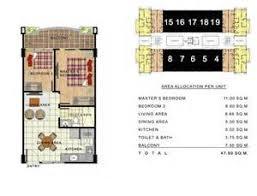 Commercial Kitchen Floor Plans Good Guest House Floor Plans 2 Bedroom 8 Small Commercial