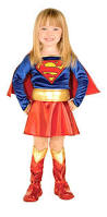Toddler Girls Halloween Costume 25 Toddler Superhero Costumes Ideas