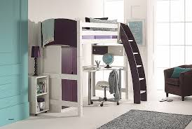 High Sleeper Bed With Desk And Sofa Sofa Bed Lovely High Sleeper With Desk And Sofa Bed Hd