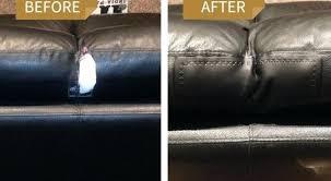 Leather Repair Kits For Sofa Leather Repair Kit Leather Sofa Repair Products Leather