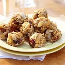 menu ideas for diabetics 20 no guilt diabetic banana bread recipes and other snacks