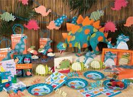 dinosaur birthday party meri meri dinosaur party supplies dinosaur birthday decorations